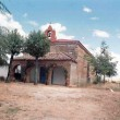 Iglesia exterior