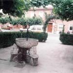 Galeria Loma de Ucieza 16