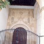 Galeria Loma de Ucieza 17